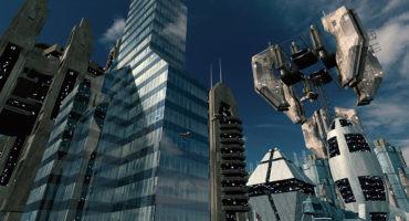 Imagen de ¿Qué se puede aprender de planificación de ciudades con juegos como 'SimCity' o 'Cities: Skylines'?
