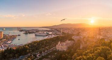 Imagen de Cómo entender qué es una 'smart city' a través de proyectos reales implantados en ciudades españolas