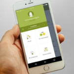 Imagen de Tres usuarios nos cuentan las ventajas de usar apps de gestión de comunidades de vecinos