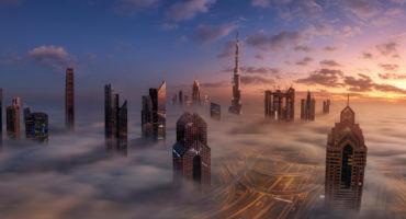 Imagen de Las ciudades ante el gran reto de su descarbonización