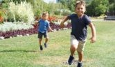 La ciudad de los niños es un proyecto de Francesco Tonucci.