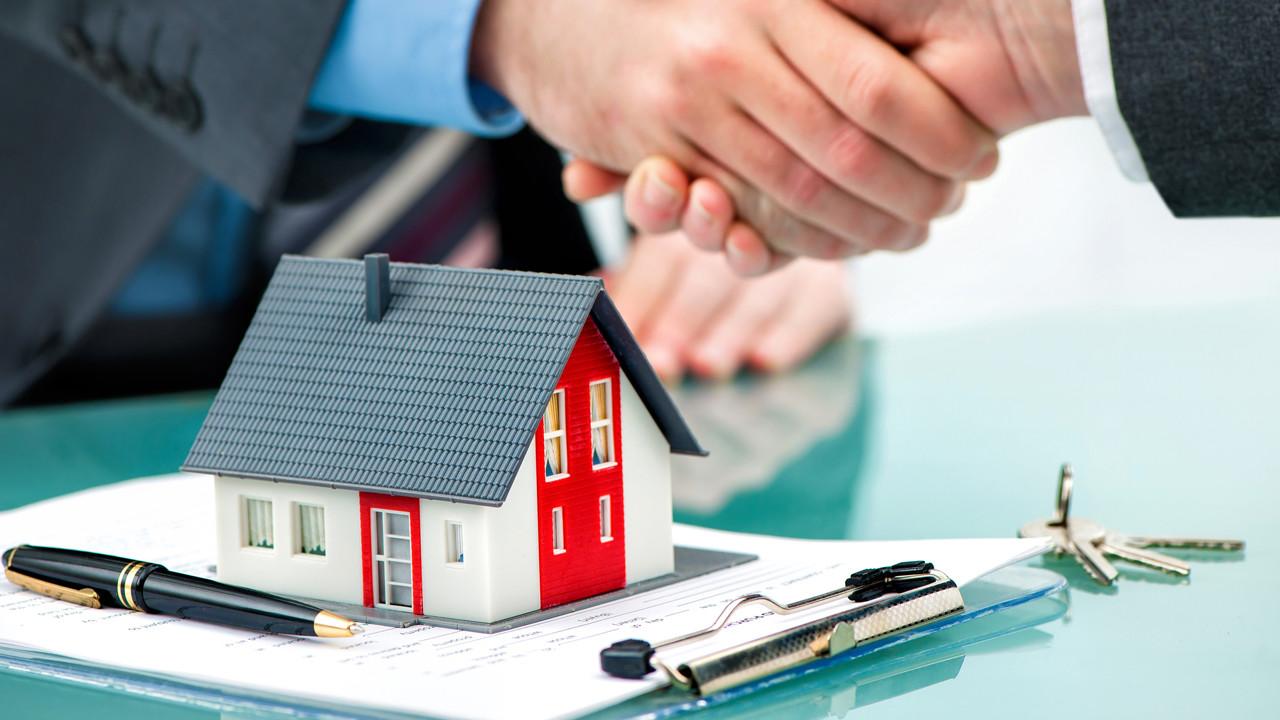 acuerdo gastos venta casa