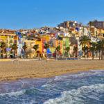 Imagen de Cuatro formas de ganar dinero con la casa de la playa: sus propietarios nos lo explican