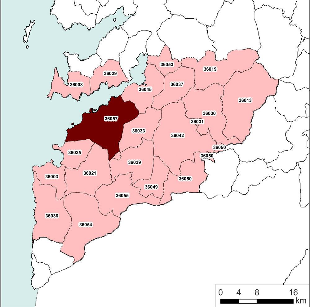 AUF de Vigo