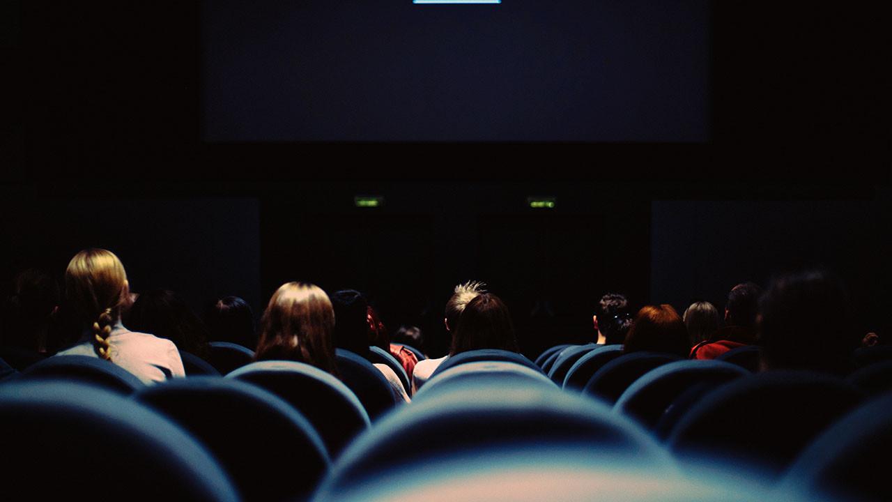 cine de barrio nuevos negocios
