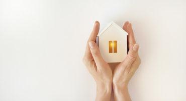 Ley Hipotecaria cambios en las hipotecas