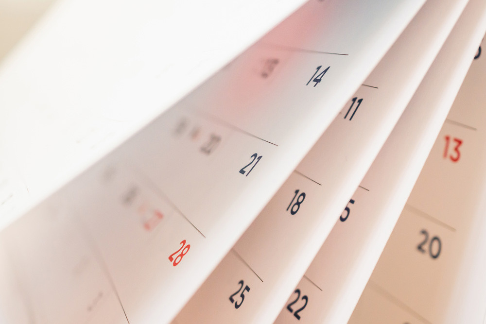 La ley hipotecaria cambia los plazos de impagos