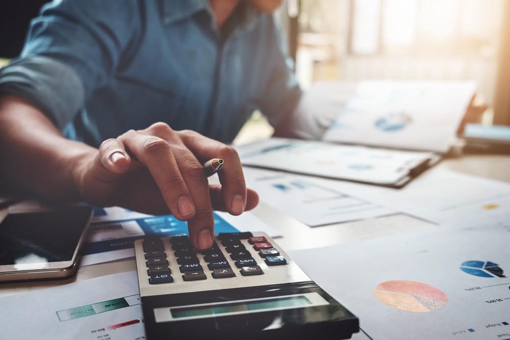La ley hipotecaria cambia los gastos de hipoteca