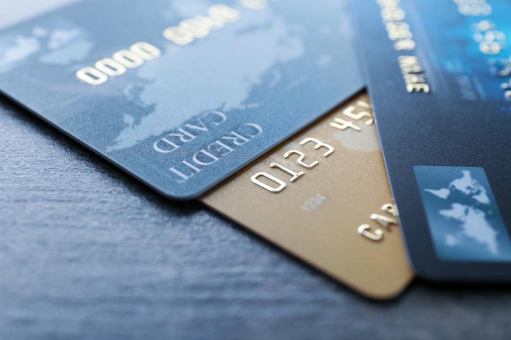 Ley hipotecaria limita los productos asociados