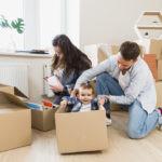 Imagen de Vivir siempre de alquiler: las razones por las que estos cinco inquilinos no se han planteado nunca comprar