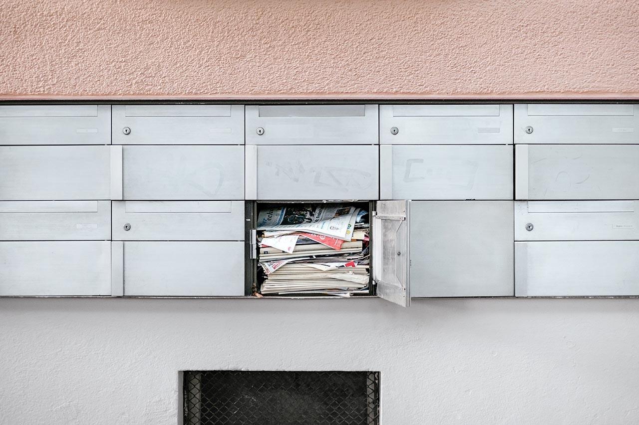 Es fundamental dar poca información sobre el tiempo que se estará fuera para garantizar la seguridad de la casa durante las vacaciones.