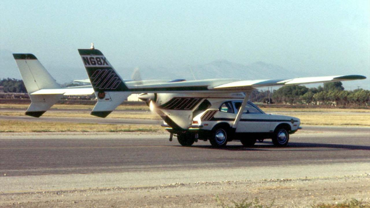 taxi volador innovacion urbana