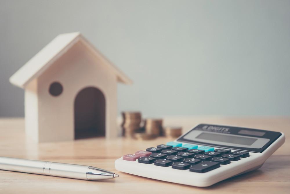 Comprar piso en subasta inmobiliaria
