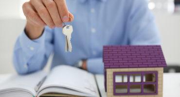 ocho candidatos por vivienda alquiler