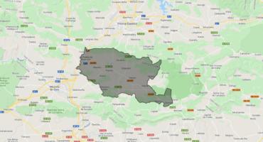 Imagen de Enclaves españoles: 26 territorios fuera de sus provincias