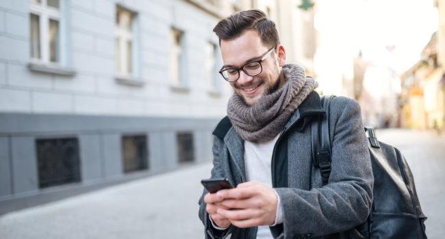 aplicaciones para encontrar casa vivienda