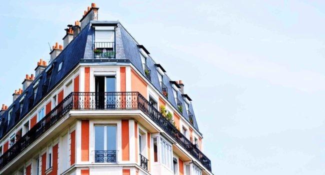 Build to rent es un fenómeno que apuesta por construir para alquilar.