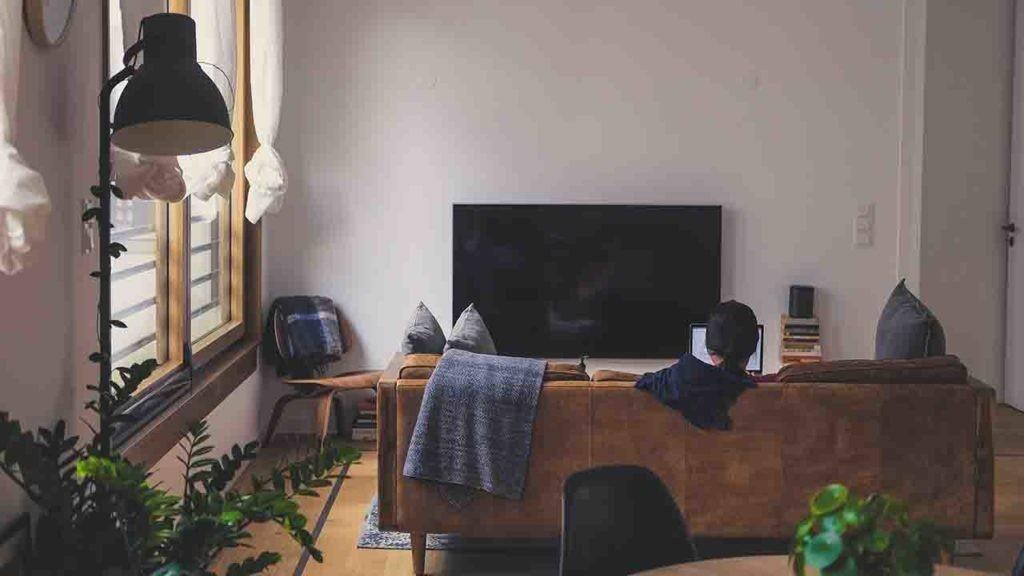 El build to rent nace para satisfacer la demanda de nuevos inquilinos.