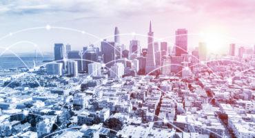 Imagen de Gemelos digitales: la última tendencia para la planificación de ciudades