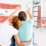 Imagen de ¿Sueñan los jóvenes con comprarse una casa?