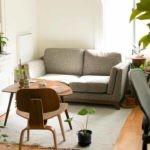 Imagen de Downsizing: cuando mudarse a una casa más pequeña es una buena idea
