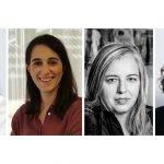 Imagen de Cuatro directoras nos cuentan cómo se abren paso en el sector inmobiliario
