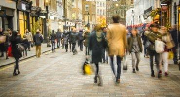 Imagen de Ciudades de proximidad: las ventajas de tenerlo todo a un paso