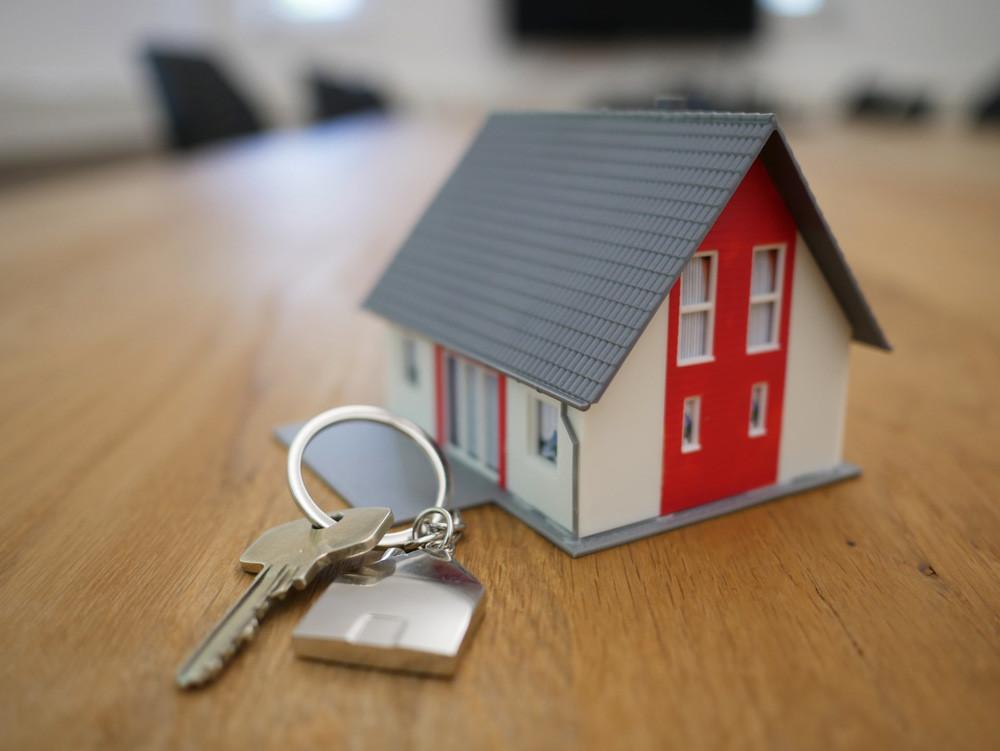 Mercado inmobiliario alquiler
