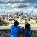 Imagen de Ciudades después de la pandemia: así cambiarán