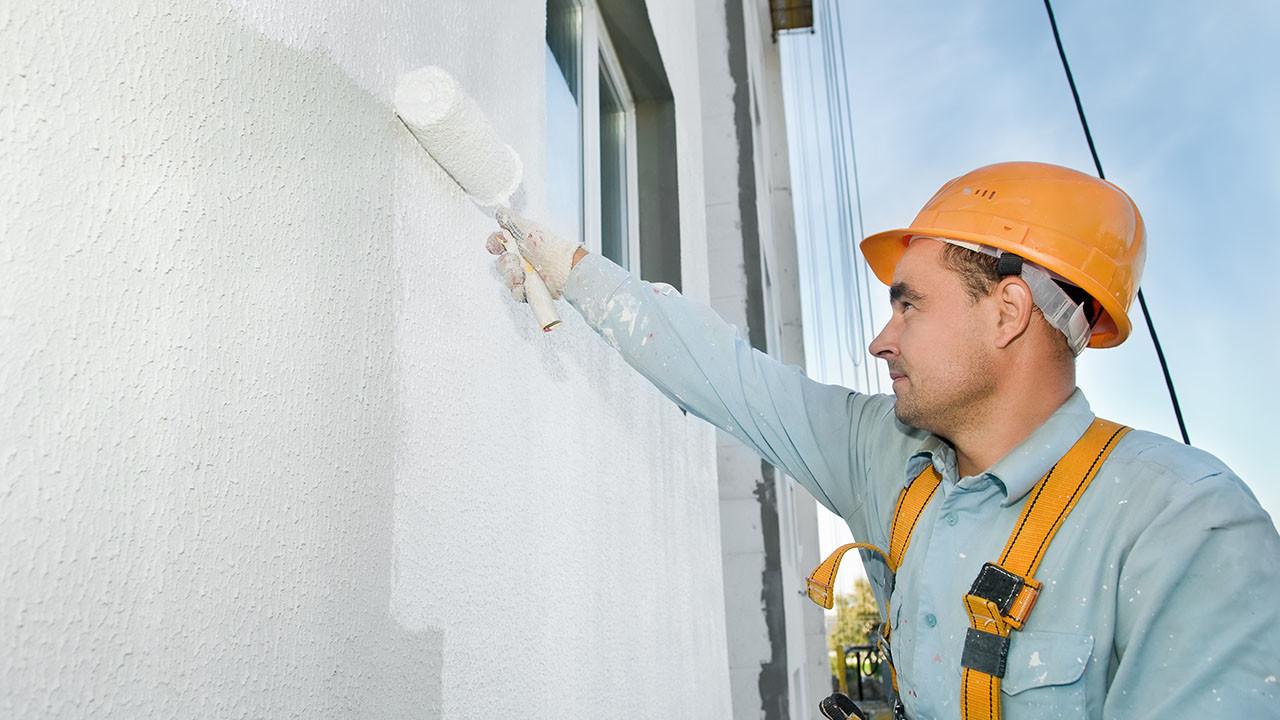 reformas vivienda incluir dentro del alquiler