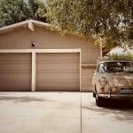 Imagen de Mirando a Silicon Valley: ideas para dar una segunda vida a un garaje