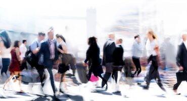 Imagen de ¿Eliges dónde vivir en base al trabajo, o dónde trabajar según donde vives?