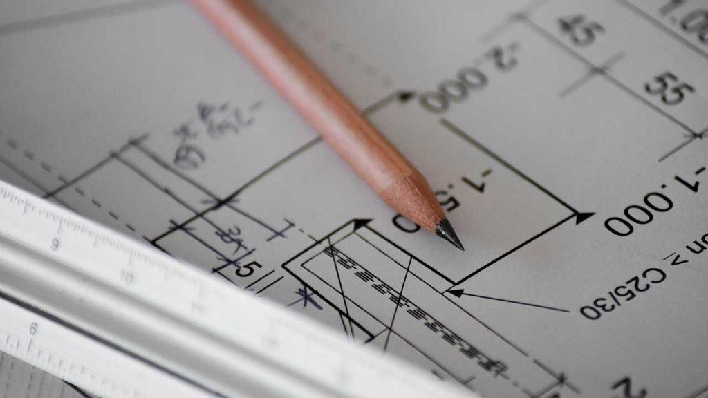 Para conseguir una cédula de habitabilidad, el primer paso es conseguir un certificado de habitabilidad firmado por un arquitecto.