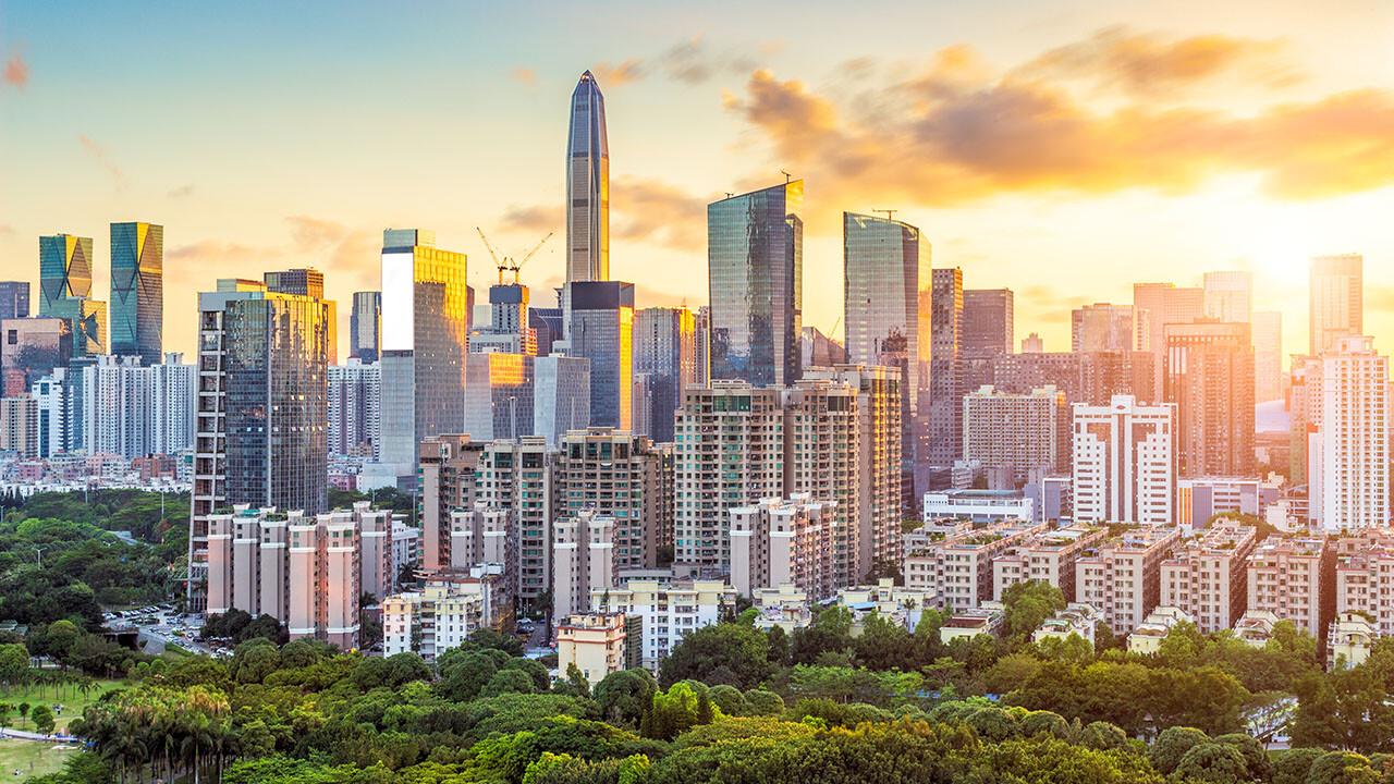 ciudades densas mas eficientes