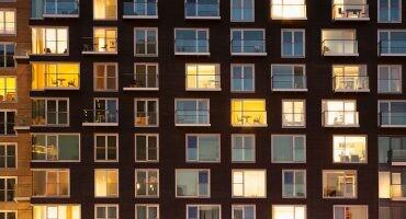 ciudades densas son mas eficientes