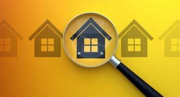 Te contamos en qué consisten los servicios de alquiler de alojamientos temporales para empresas.