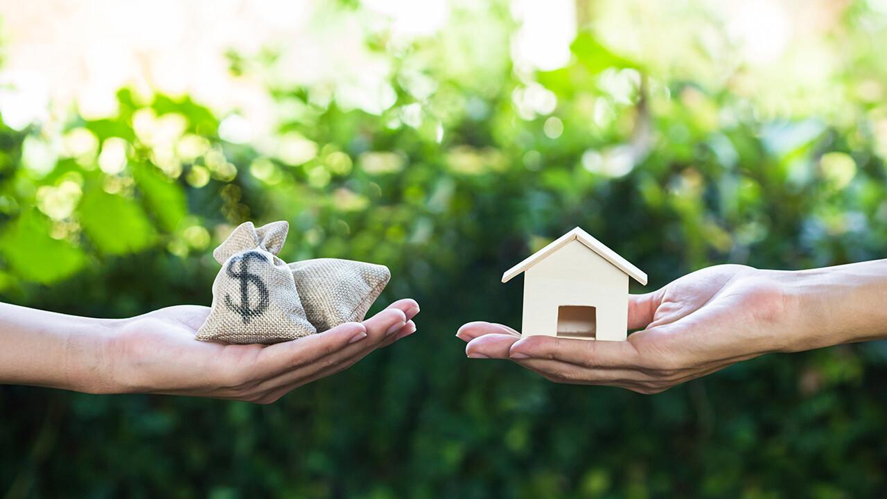 asi funciona la permuta inmobiliaria y de vivienda