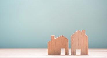 permuta inmobiliaria que es