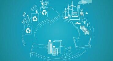 ciudades circulares para una economía circular