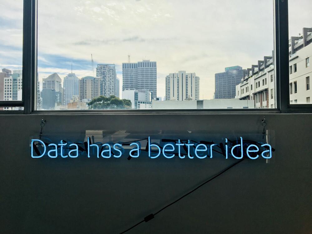 Innovación digital en las ciudades