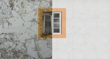 rehabilitacion energetica de edificios que es