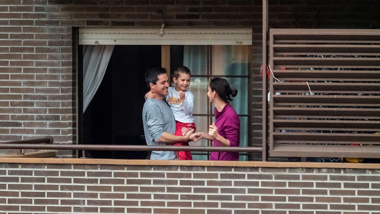vivienda social europa que podemos aprender