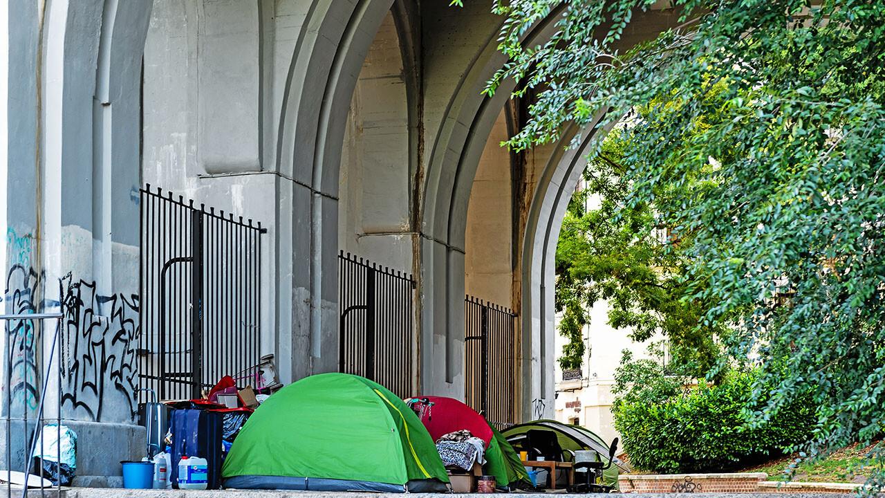 vivienda social hace falta