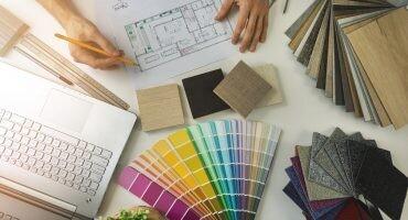 diseño plano casa