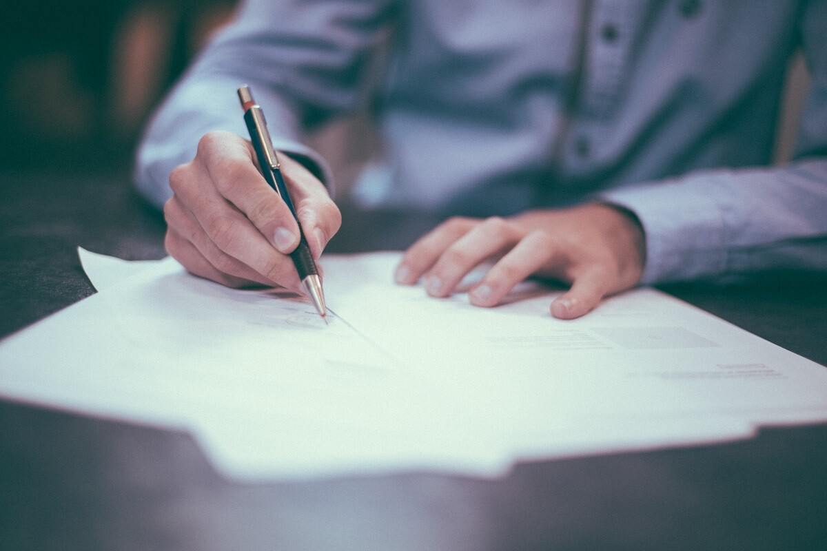 Firma divorcio, qué pasa con la hipoteca