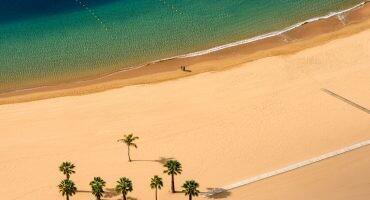 invertir playa en tenerife