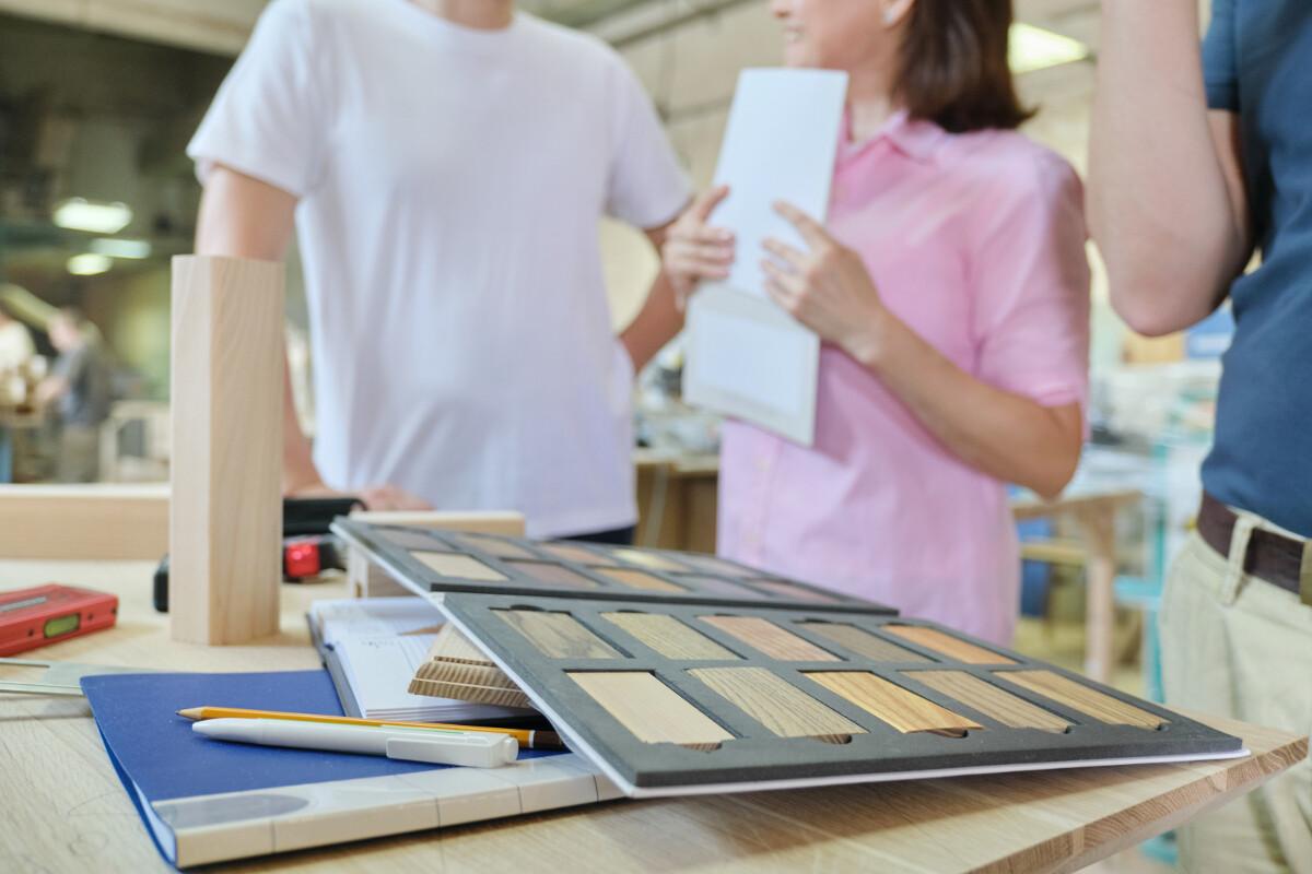 compra sobre plano como inversion personalizar vivienda
