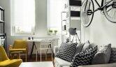 viviendas singles pisos
