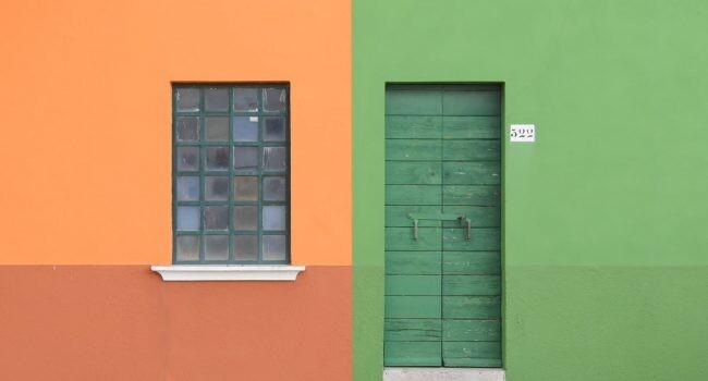 Rehabilitar o construir, ventajas e inconvenientes