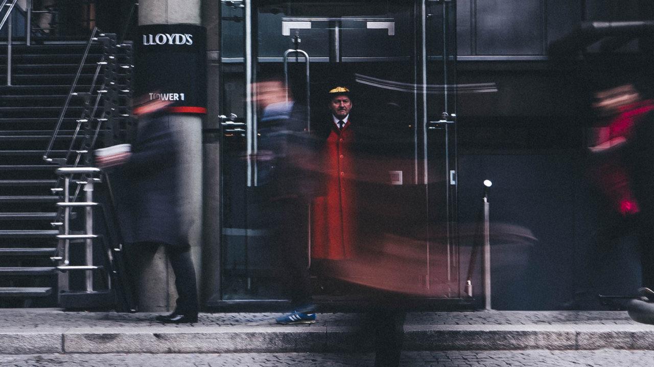 automatizacion ascensoristas prepararse para el futuro